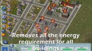 How to: Enter cheat codes on SimCity 4 PC