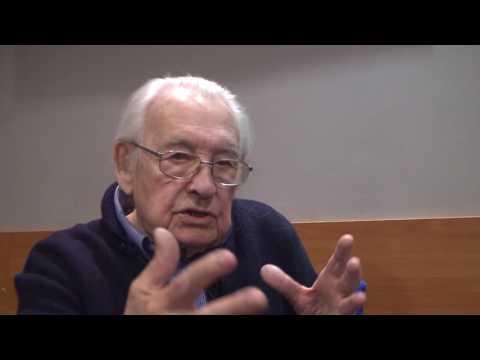 Andrzej Wajda: Spotkałem w życiu tylko dwóch genialnych ludzi