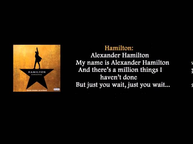 hamilton-alexander-hamilton-lyrics-wait4it-burr