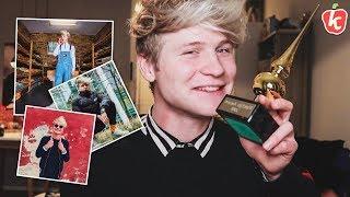 KALVIJN IS BESTE GEKLEDE MAN VAN 2018 LOL | Kalvijn