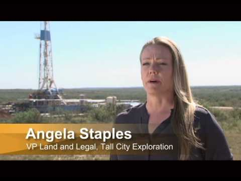 Tall City Exploration featured on Enterprises TV