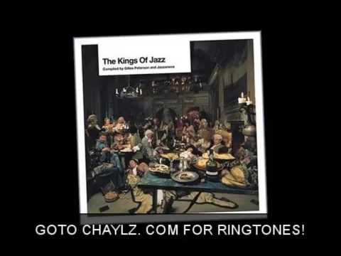 The Jazz Crusaders - Way Back Home - http://www.Chaylz.com