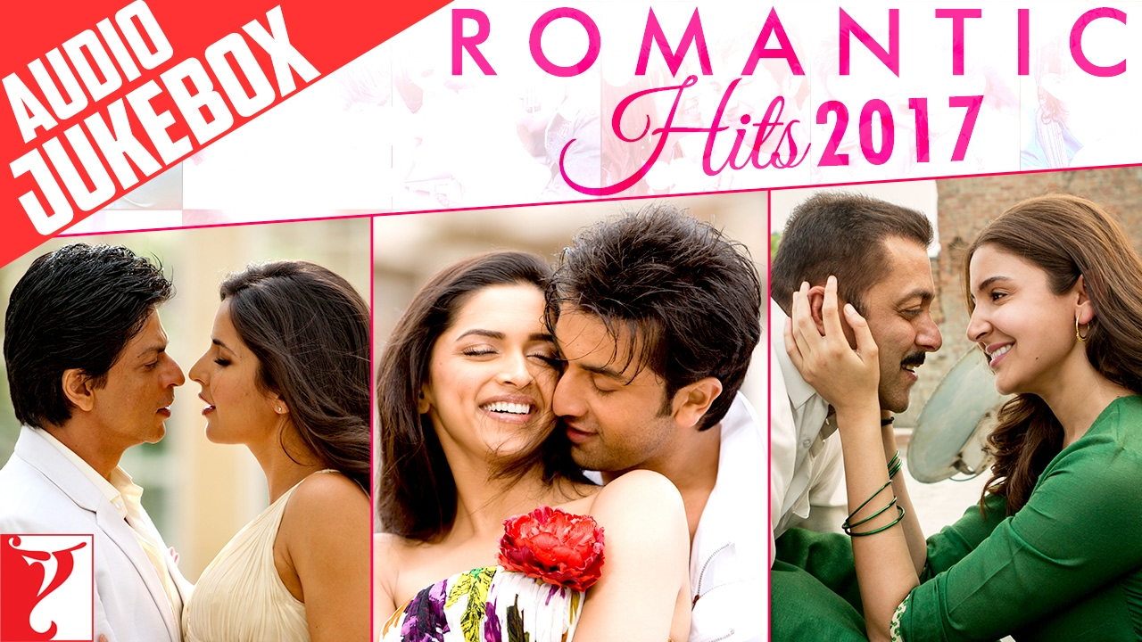 Download Season Of Love | Romantic Hits - Audio Jukebox