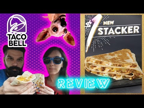 taco-bell-$1-stacker-review