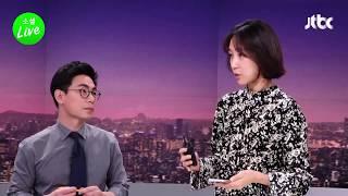 [171127 소셜라이브] 이국종 교수 발언과 서울 액상화 위험 팩첵