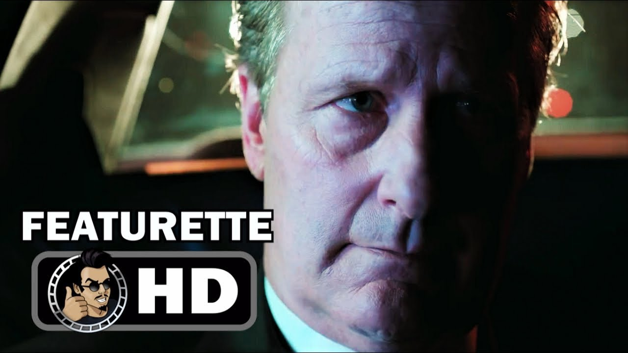 """Download THE LOOMING TOWER Official First Look """"The Story You Didn't Know"""" (HD) Jeff Daniels 9/11 Series"""