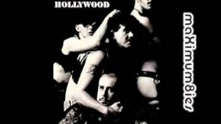 *** 40:05 Minuten *** Frankie Goes To Hollywood *** Welcome To The Pleasuredome ***