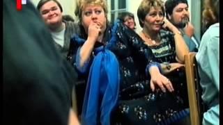 Sedm hladových (1988) Celý film