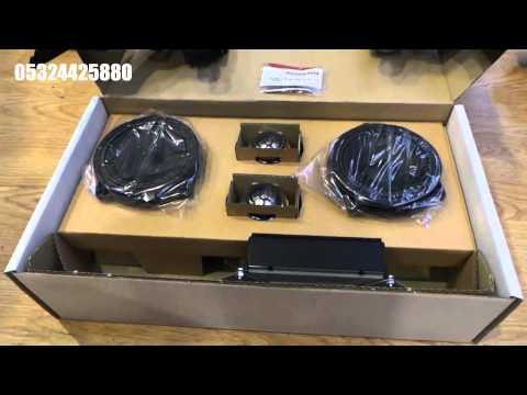 BMW Alpine Retrofit & Focal Subwoofer IFBMW-Sub Upgrade & installation CARAUDIOSOUL