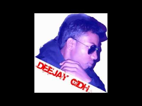Hit Nagpuri Song Doli Guiya-Remix By Deejay Nabin Gidh