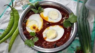 Video Egg Masala Curry Egg Curry Recipe | Indian Telugu Recipes |By Manavantalu download MP3, 3GP, MP4, WEBM, AVI, FLV Agustus 2018