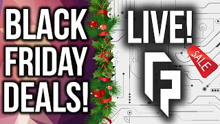 black-friday-tech-deals-live