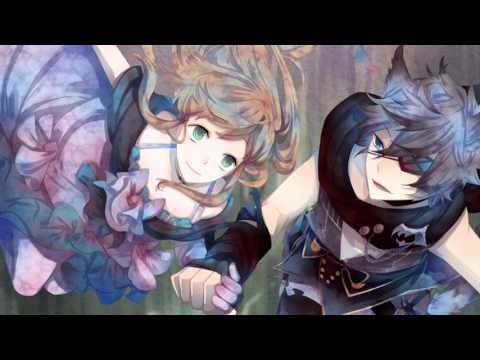 Nightcore - Lose Control [Hedley]