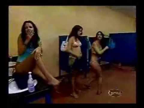 Half-nude Jayamalini in hot bath scene from YouTube · Duration:  1 minutes 36 seconds
