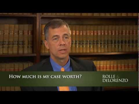 Frederick, MD Personal Injury Lawyers - Personal Injury - Frederick, Maryland