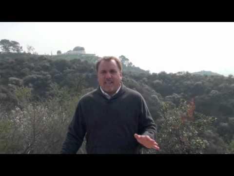 Peter Thomas Senese: Chasing Parents Part IV - Parnetal Alienation. International Child Abduction