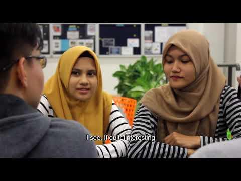DBF4C 2017 Islamic Home Financing (Tawarruq)