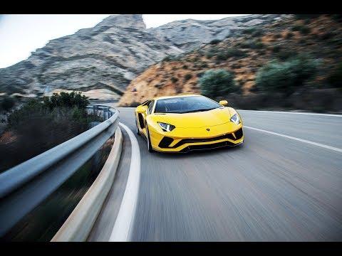 Gaddi Lamborghini Peele Rang Di Song Free Download