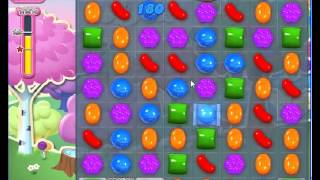 Candy Crush Saga Level 945 CE
