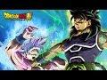 List of Dragon Ball Super episodes - Wikipedia