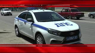 Полиция Адыгеи: коротко о наиболее заметных фактах и мероприятиях в ведомстве.
