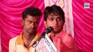 मनीष परिहार एल शुद्ध देशी मारवाड़ी भजन एल karvana लाइव 2018 एसएमएस राजस्थानी फिल्म