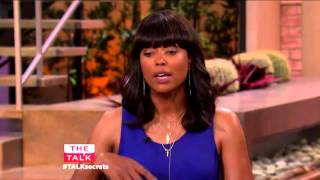 Aisha Tyler, Husband Jeff Tietjens to Divorce After More Than 20 Years of Marriage