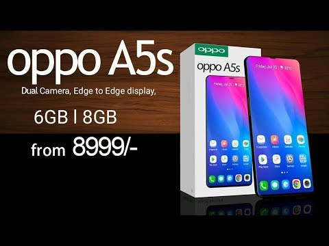 oppo-a5s---full-specifications,-price,-review,-features-and-release-date
