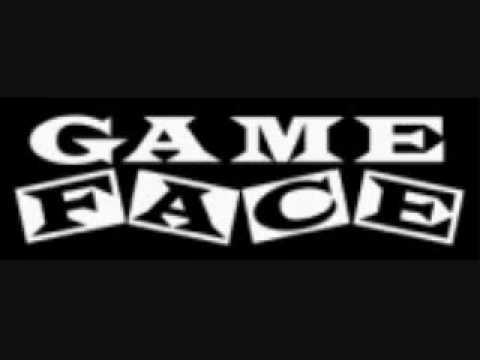 Gameface - Balance