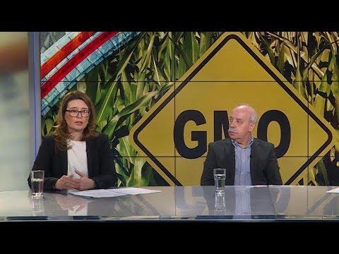 Ne menjati zakone, sačuvati poljoprivredu bez GMO