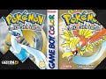 Jak Powstawało Pokémon Gold/Silver? - Retro Ex