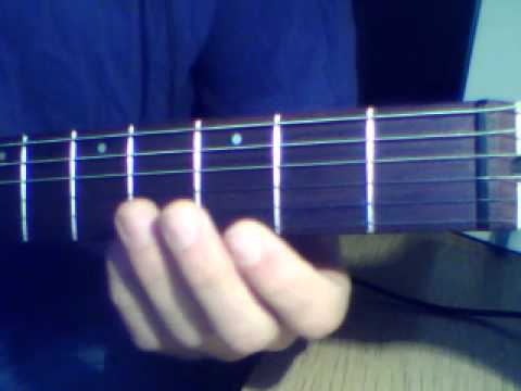 "Guitar guitar tabs 007 theme song : James Bond Theme Song from ""Doctor No"" Movie Guitar Cover + TAB ..."