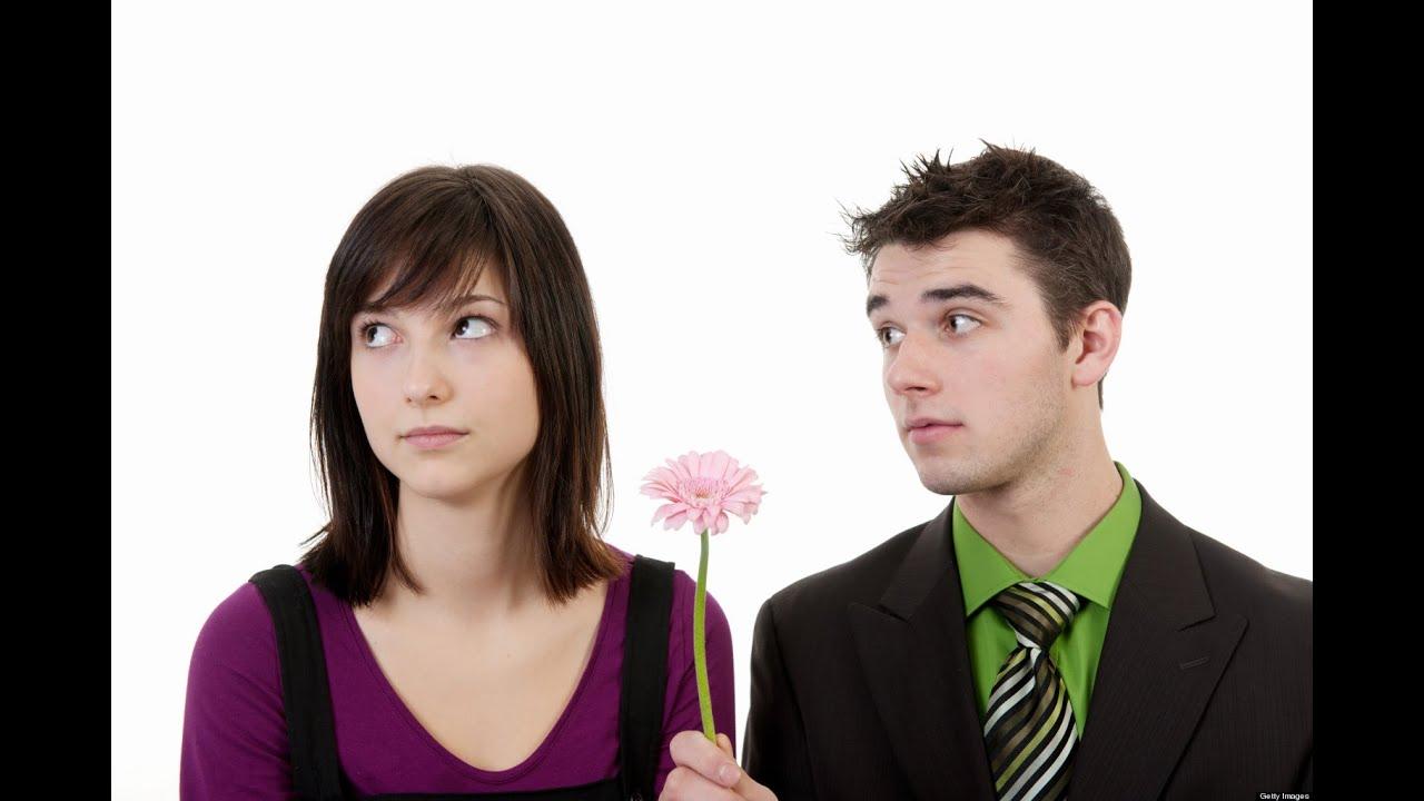 online dating sites free uk aust agder