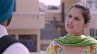 Kismat New Movie Full Punjabi 2018 HD Ammy Virk Sargun Mehta Baaz Records