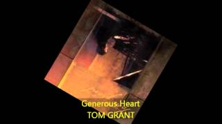 Play Generous Heart