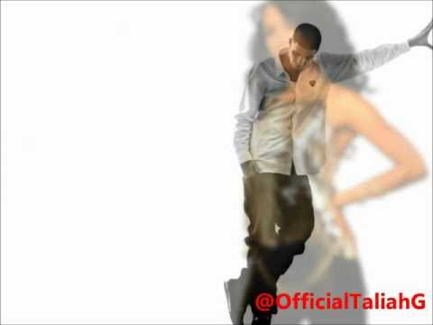 Aaliyah Feat. Drake - Enough Said (Lyrics) [@leeleetsnmi]