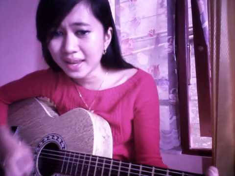 Januari - Gleen Fredly (reff) (Cover by: Nia immortal
