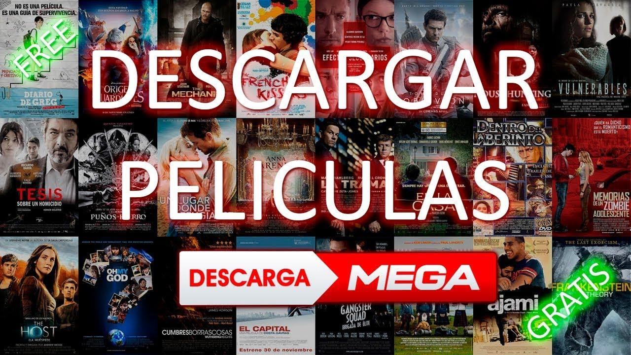 peliculas gratis - YouTube