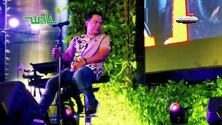 Download lagu Live Performe Wali - Doaku Untukmu Sayang