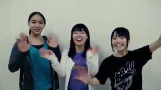 演劇集団キャラメルボックスの成井豊先生を演出にお迎えしてお届けする...