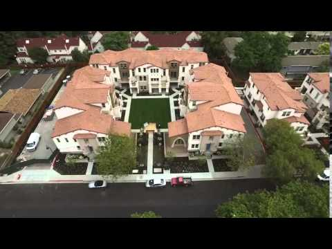 Classic Communities | Oro Loma | 1946 San Luis Avenue Mountain View, CA 94043
