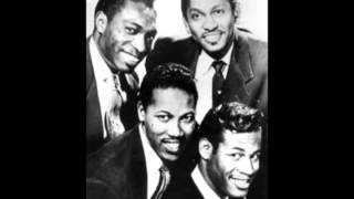 The Coasters - Bad Blood. Classic doo-wop. Enjoy!