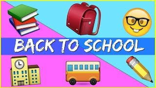 ПОКУПКА КАНЦЕЛЯРИИ К ШКОЛЕ! BACK TO SCHOOL 2♥ OLYA GRACE live vlog
