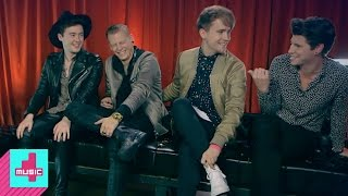 Rixton: Live Sessions (Full Show)