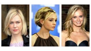 Najlepsze fryzury dla cienkich włosów