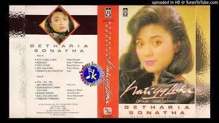 Betharia Sonatha_Hati Yang Luka Full Album