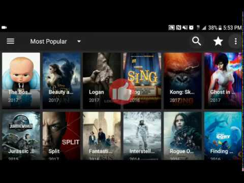 how to download terrarium movies