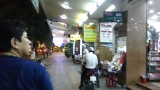 Repeat youtube video H25.4 さとちゃん 夜のホーチミン・ドンコイ通り周辺コールガールを求め