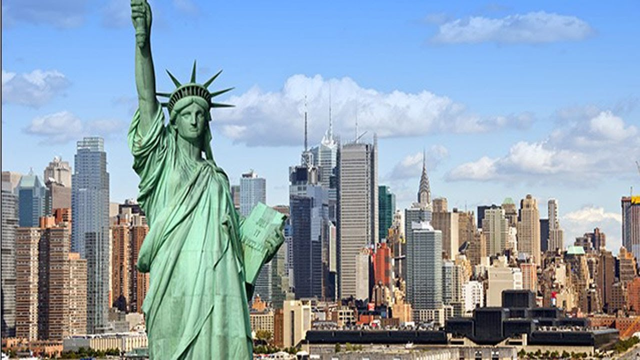 Top 10 things to do in new york top attractions at new for Things to do new york today
