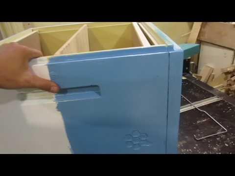 Схемы для вышивания рамок для фото 9